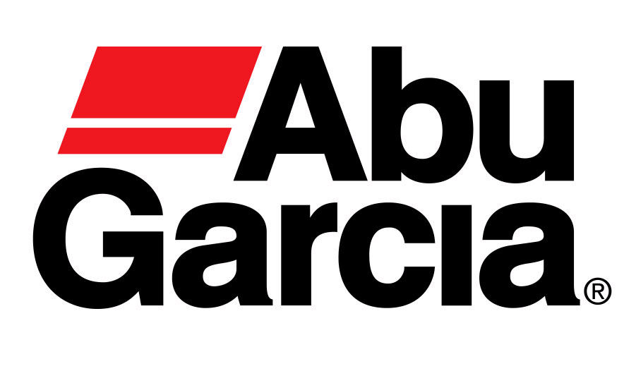 AbuGarcia-Logo