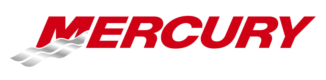 logo-mercury_1_water