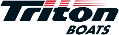 triton_boats